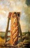 Священный батон (Филлипо де Писис)