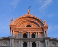 Сан-Дзаккария