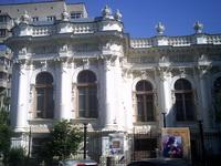Ростовский областной музей изобразительных искусств