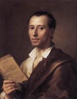 Винкельман Иоганн Иоахим (1717-1768)
