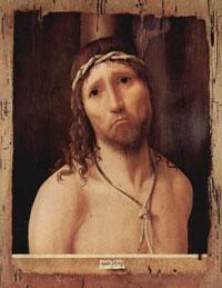 Лики святых и грешных