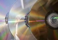 Революционный оптический диск