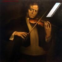 Бетховен за работой